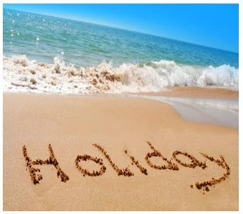 summer-holiday-20102.jpg_345x304