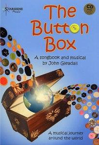botton box musical
