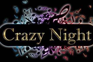 crazy-night