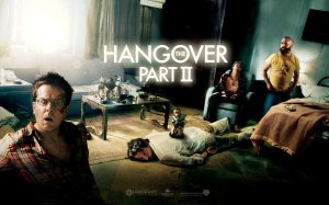 Hangover-Part-II