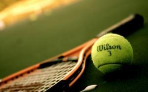 teniszütő