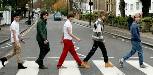 one-direction-abbey-road