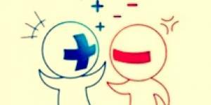 pozitiv_gondolkodas_poszt