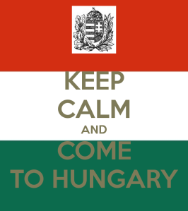 keep-calm-and-come-to-hungary
