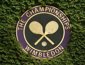 wimbledon2_0