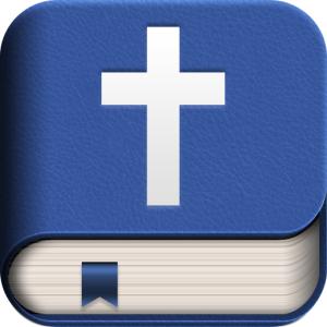 facebook bible