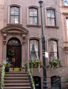 66-Perry-Street-Carrie-Bradshaw