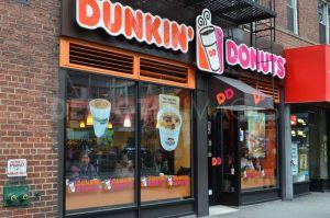 donking_donut