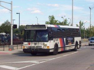 NJ_Transit_busz