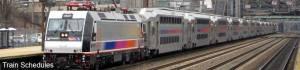 rail_schedules_header