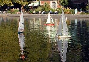 sailinglake