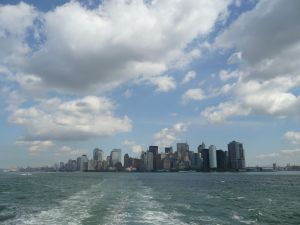 view-from-staten-island-ferry