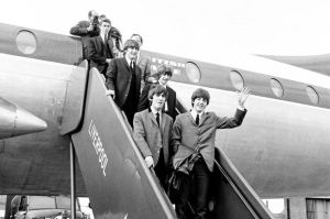beatles in liverpool-1167911