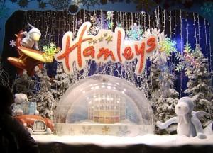 breakfast-with-santa-at-hamleys