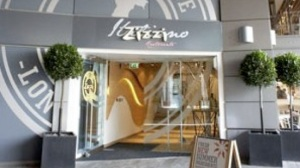 zizzi_italian_restaurant_bankside_london_1