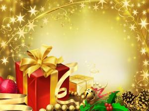 karácsony-8