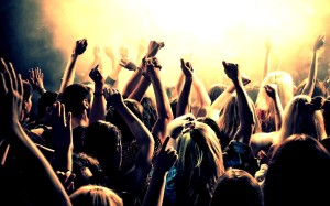 party-music-hd-wallpaper-1920x1200-3850