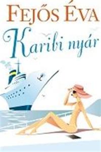 Fejos_Eva_karibinyar