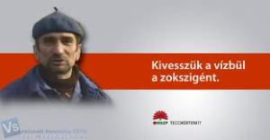 kampany
