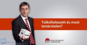 kampány