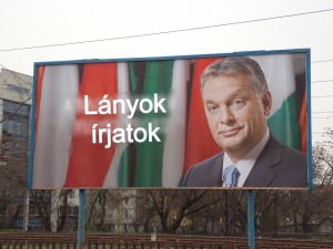 Lanyok-irjatok-Orban(1)