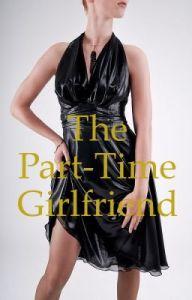 part-time girlfriend