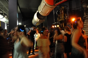 science_museum_lates__gallery_image