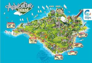 723x1000_isle_of_wight_adventure_island_map_723x