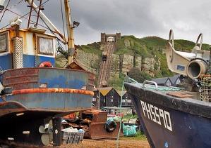 fisherman-boats-hastings-04