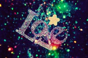 rainbow_of_love_by_hyb666-d362u06