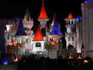 Excalibur-Hotel-Castle-Las-Vegas