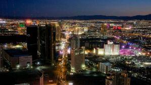 Las-Vegas-by-night