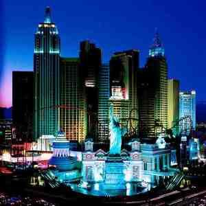 las-vegas-hotel-new-york-new-york-tg-x