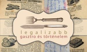legalizabb