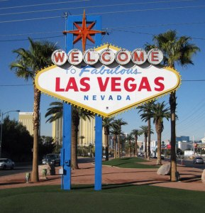 Welcome_to_fabulous_las_vegas_sign