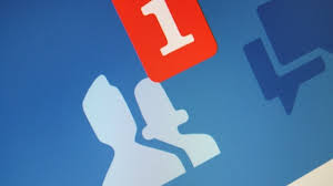 facebookismerős