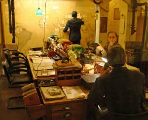 churchillrooms3