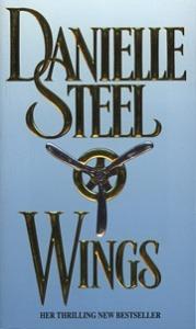 danielle steel 1
