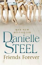 danielle steel boldog születésnapot Danielle Steel: Boldog Születésnapot – Életem morzsái danielle steel boldog születésnapot