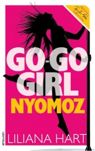 go_go_girl_nyomoz-375x600