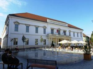 fehervar-hotel-magyar-kiraly