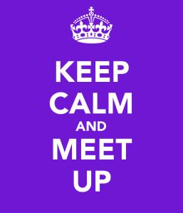 keep-calm-and-meet-up