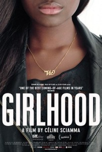 Girlhood_poster