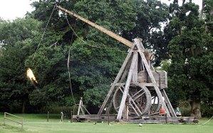 Warwick_Castle_ostromgép