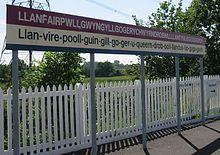 220px-Llanfairpwllgwyngyllgogerychwyrndrobwllllantysiliogogogoch_station_sign_(cropped_version_1)