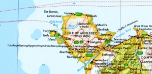 agleyes sziget