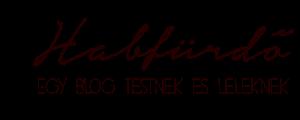 habfurdo_logo_op_2