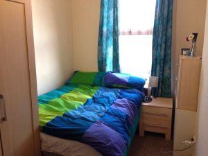 london szoba