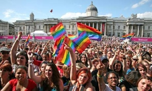 London-Pride-Gay-Parade-2-007