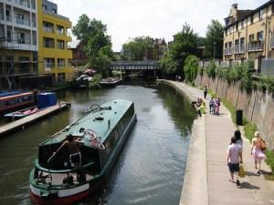 2208_regents_canal
